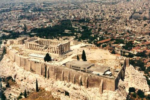 acropolis_athens_greece_ert