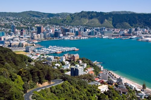 wellington-large