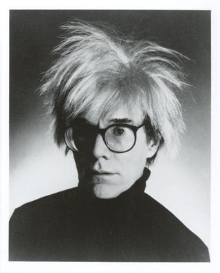 Andy-Warhol-Photograph-C10036912.jpeg