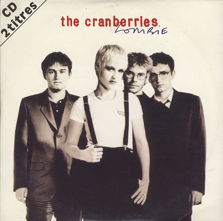 The-Cranberries-Zombie-43923