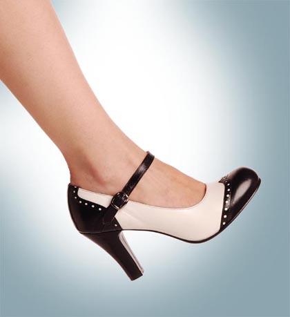pic-remix-shoes-oxfords