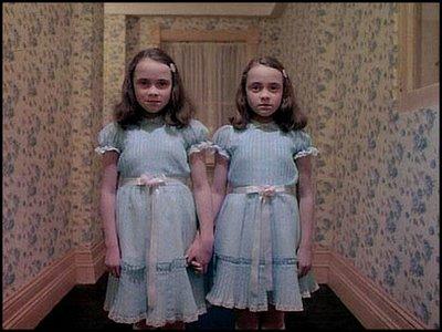 the shining twins.jpg